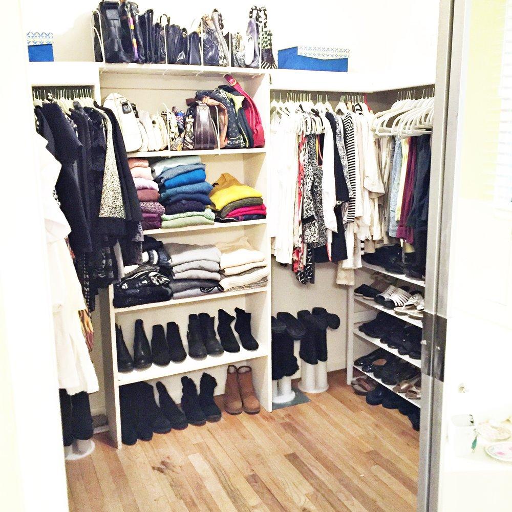 rosenbaum closet.JPG