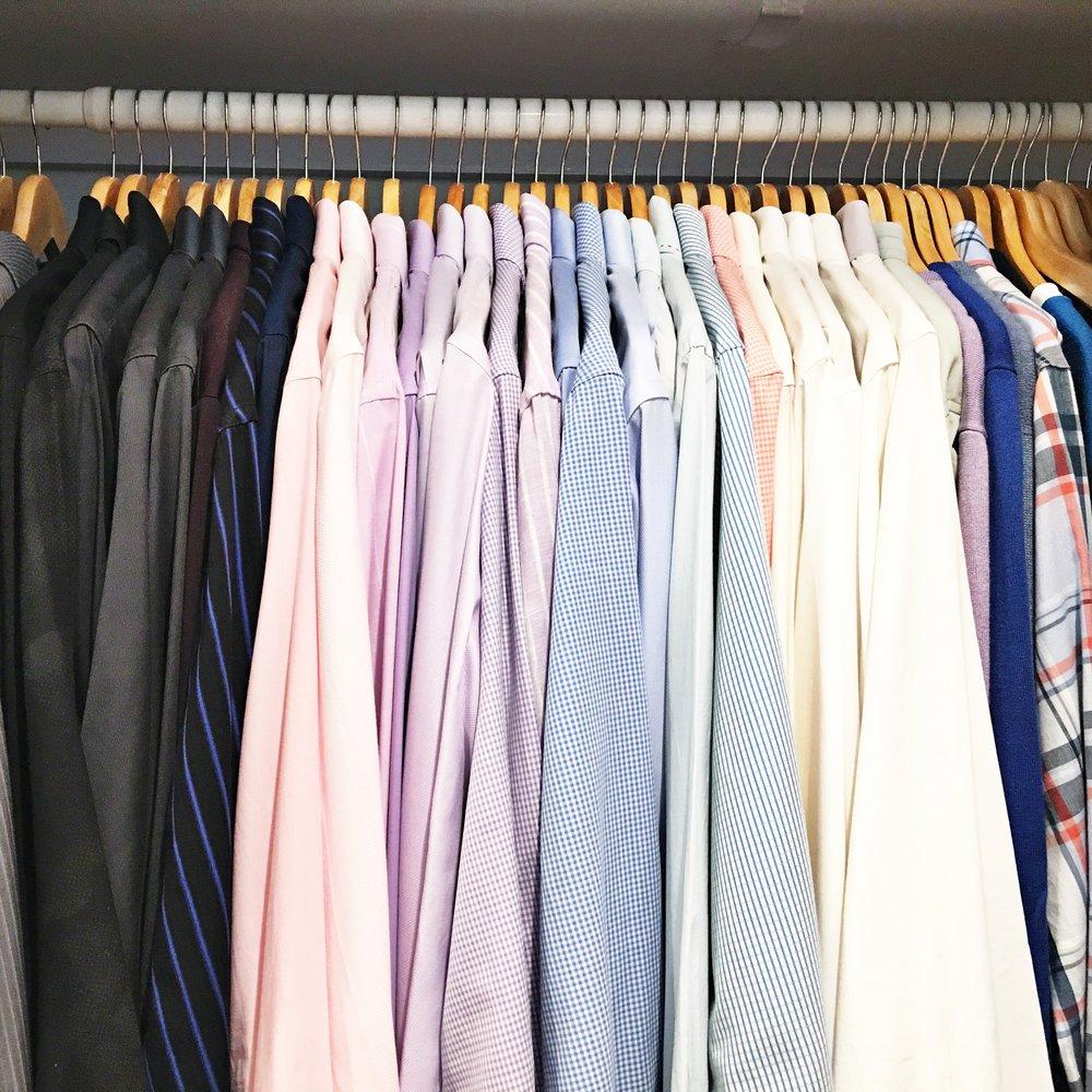 mens shirts closet.JPG