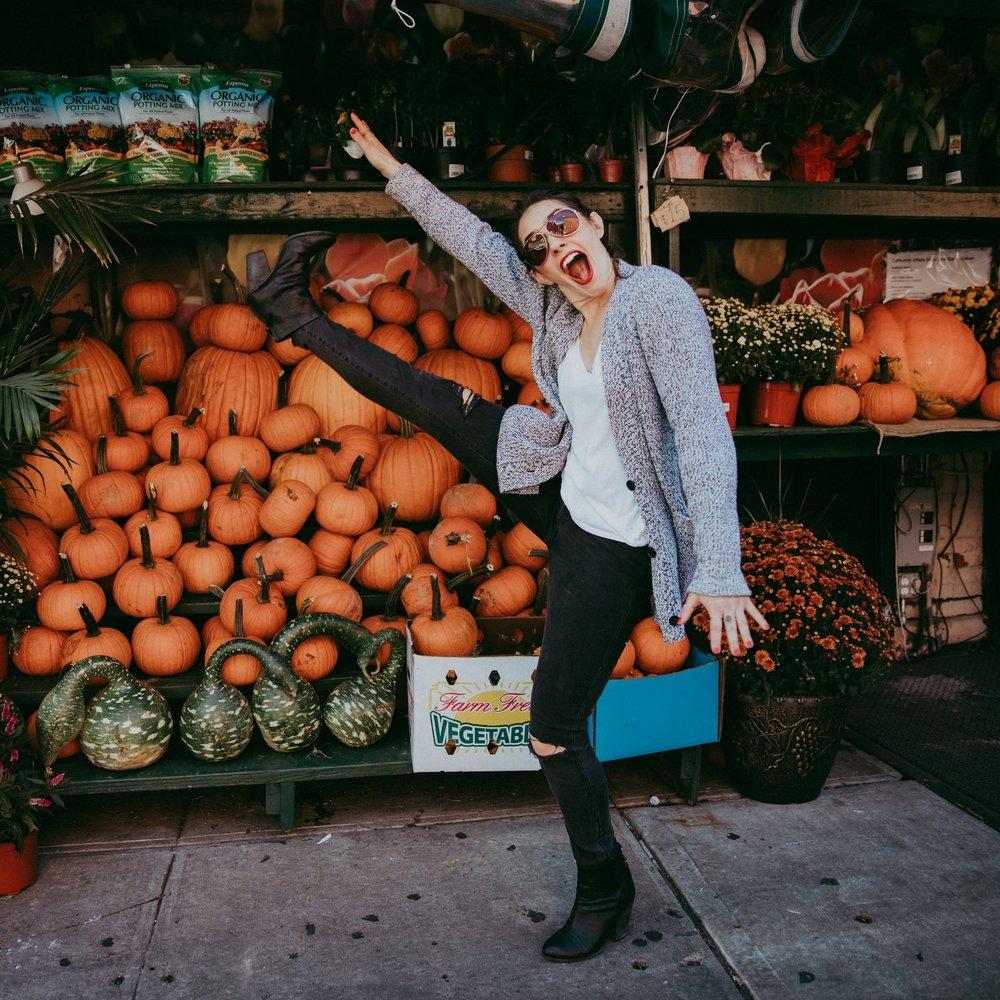 Shelfie NYC portraits_hi-res_143.jpg