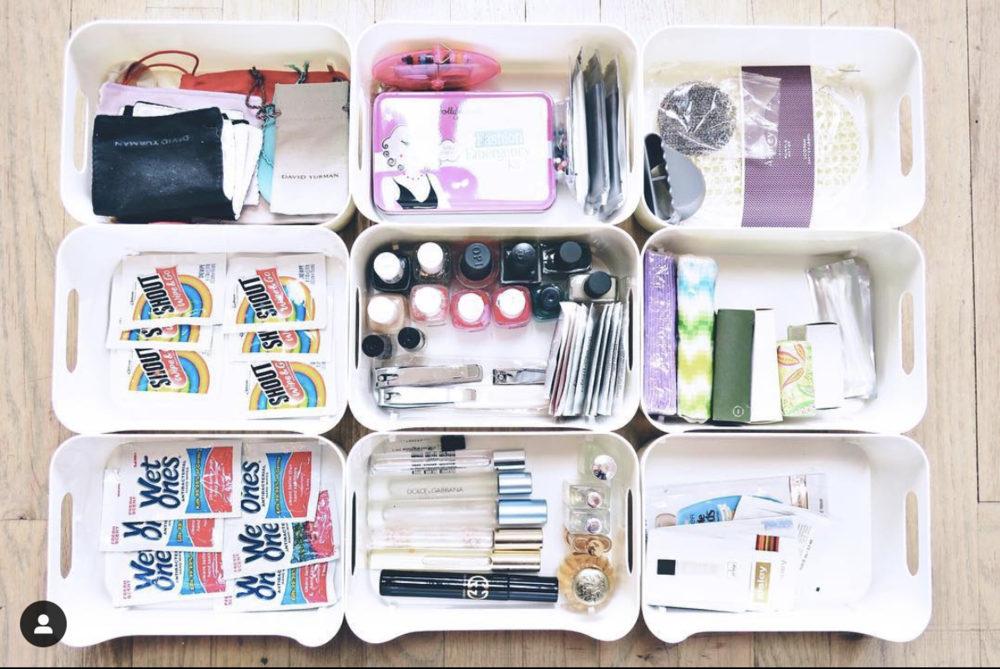 Shelfie_home organizing_organized_categories_purse organization_containers_small stuff Organizing.png