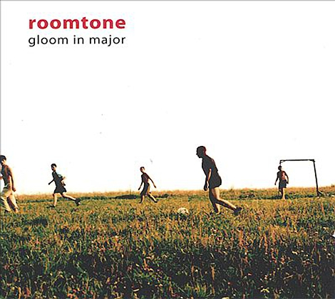 2004 release. Trytone Records.