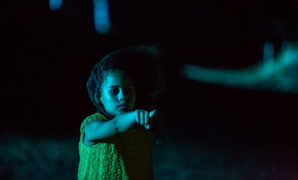 Rachel Watson in The Crossing 2.jpg