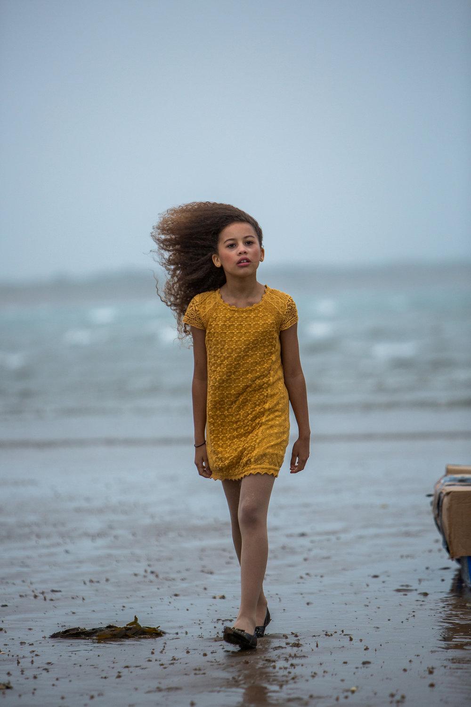 Rachel Watson in The Crossing.jpg