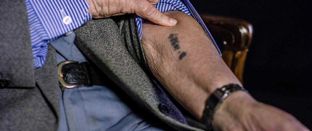 tattoo retouched 2-2.jpg