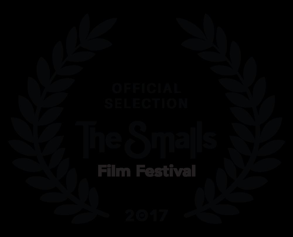 The Smalls 2017_Laurels-01.png