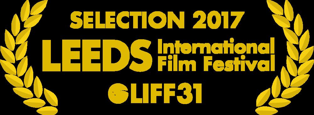 LIFF2017_Laurel_transparent_300dpi_white.png