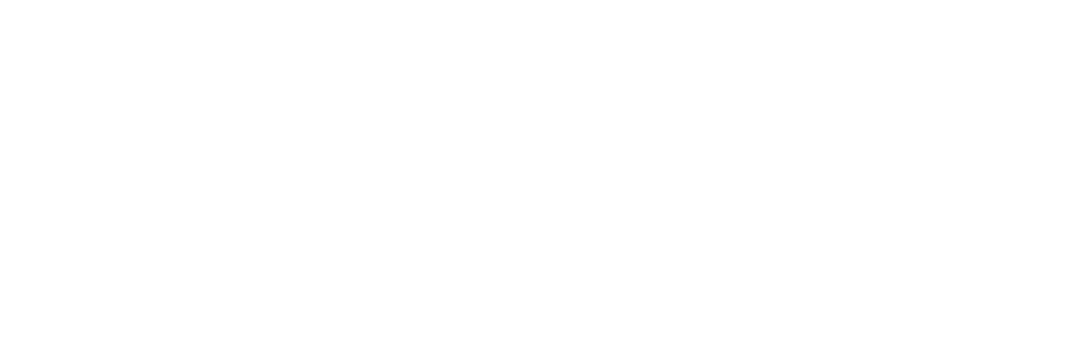 Hounds Barbers Portsmouth