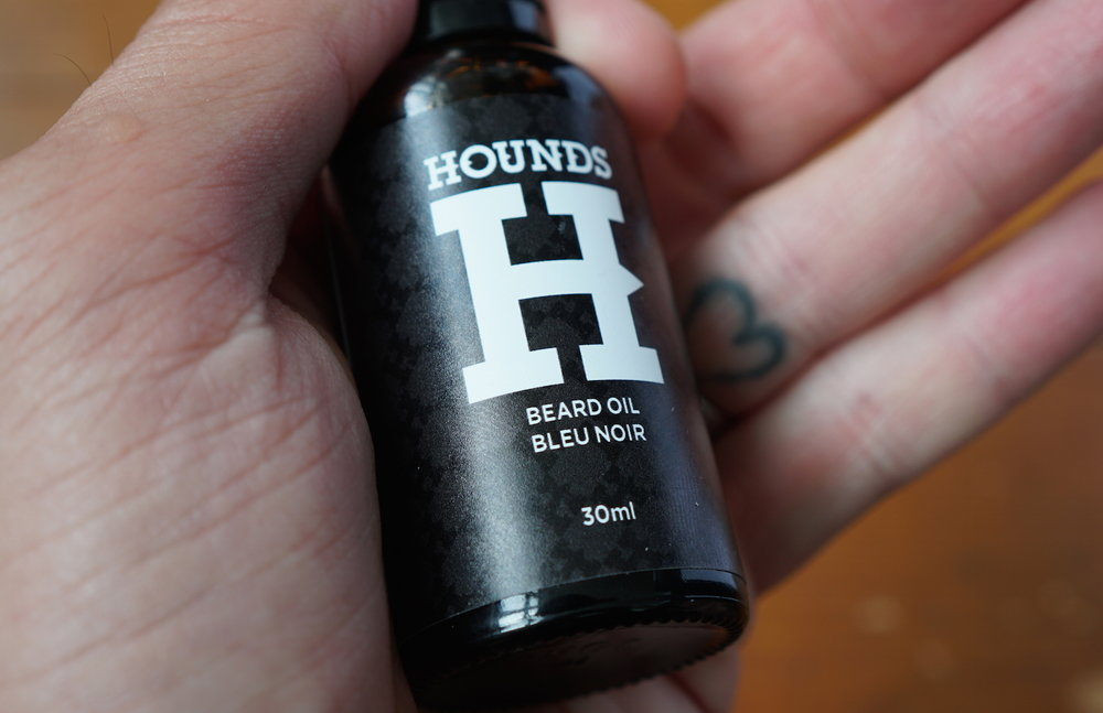 hounds-barbers-portsmouth-beard-oil