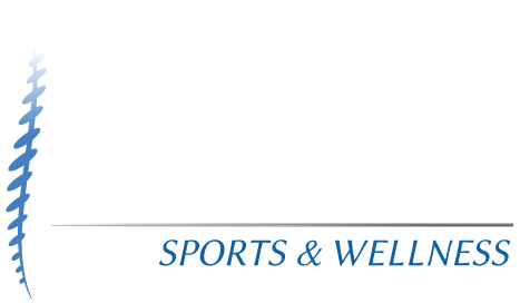 Foster Chiropractic, Sports & Wellness
