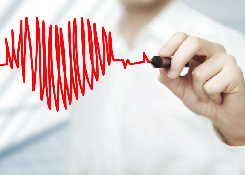 Heart-Healthy01.jpg