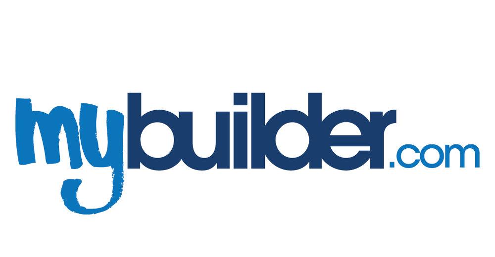 mybuilder-com-logo.jpg