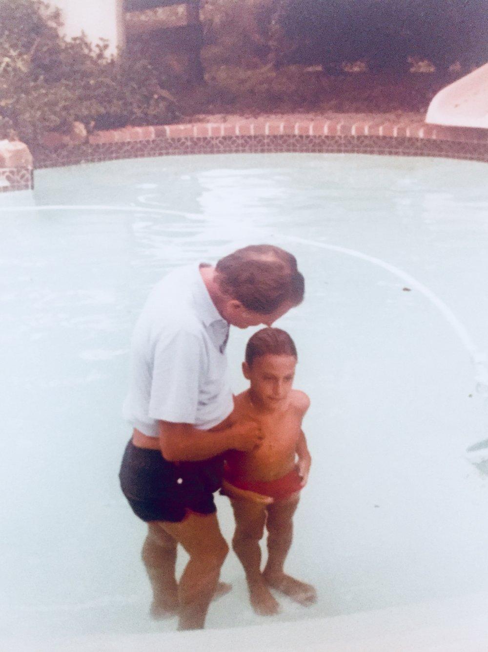 TT-baptism.jpg