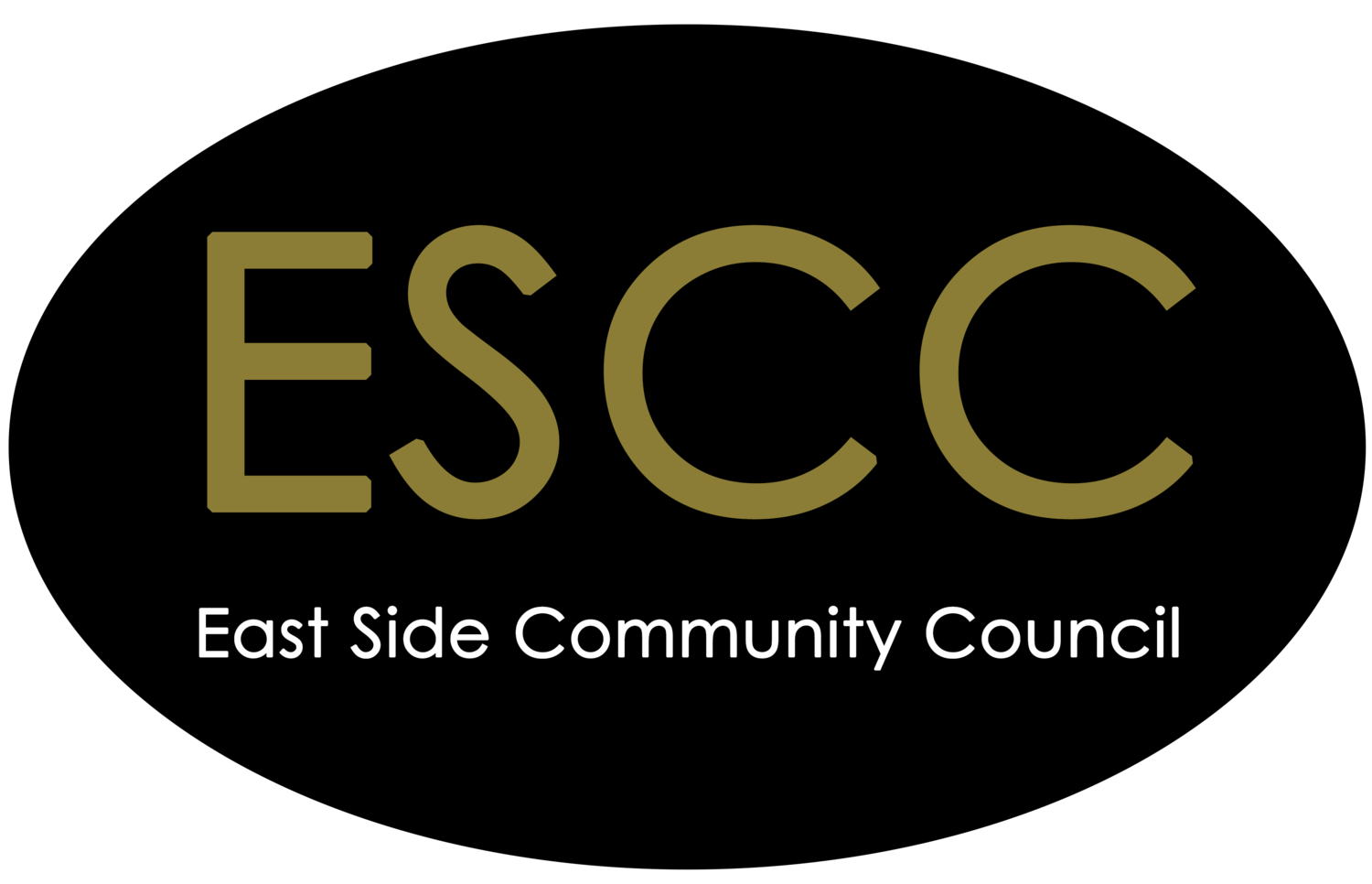 East Side Community Council