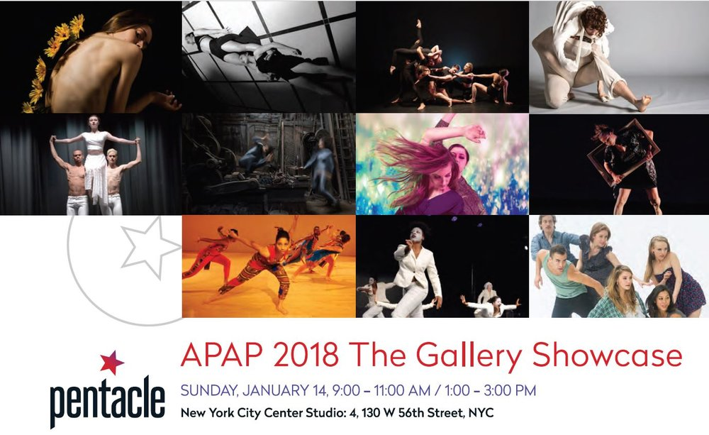 Gallery APAP post card 2018.JPG