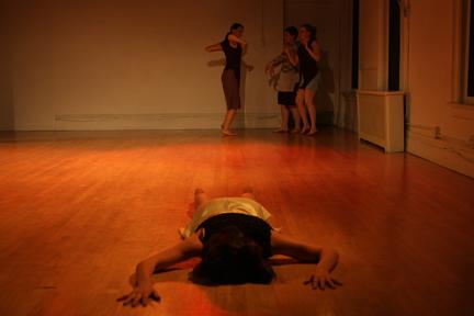 Quartet A 2008.jpg