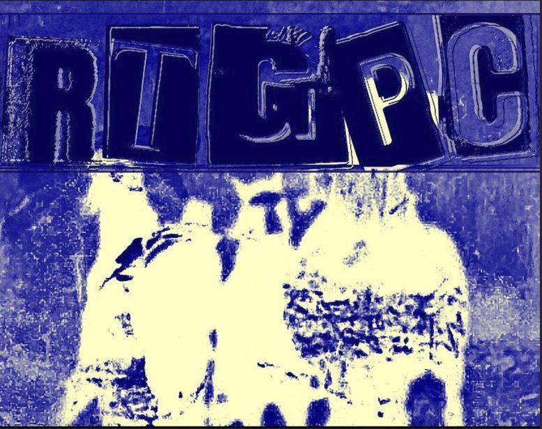 LOGO for RTGPC.JPG