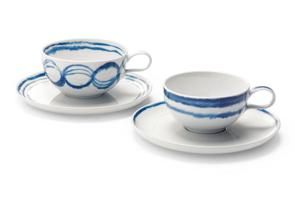 DG--JINSHI-CUPS-CMYK.jpg