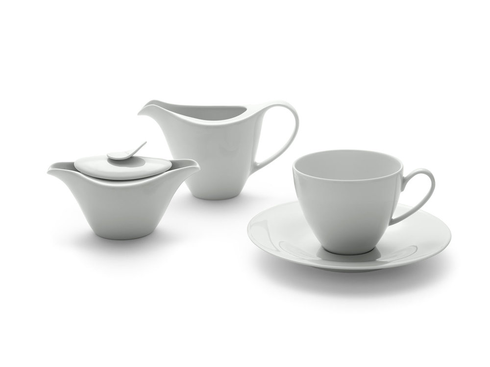 STUDIO-LEVIEN-for-PORCEL---BALLET-Sugar-Bowl-17cl-Creamer-29cl-Tea-Cup-26cl-and-Saucer-17cm.jpg