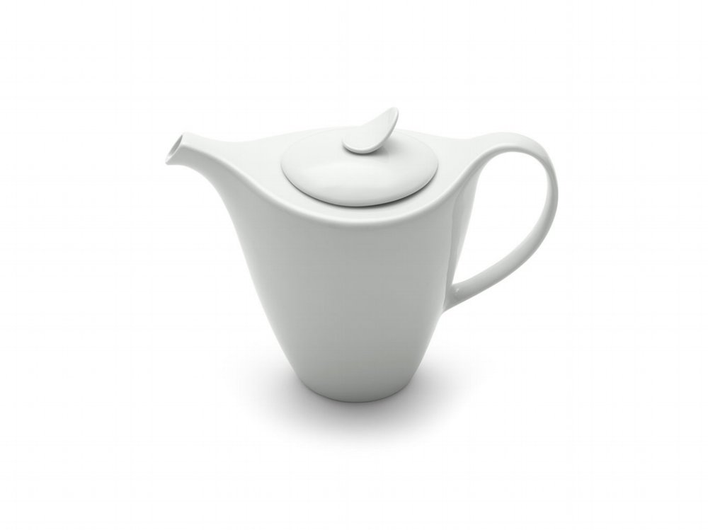 STUDIO-LEVIEN-for-PORCEL---BALLET-Coffee-Pot-130cl-(1).jpg