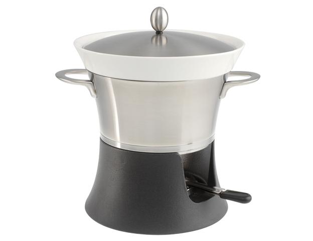 new fondue.jpg