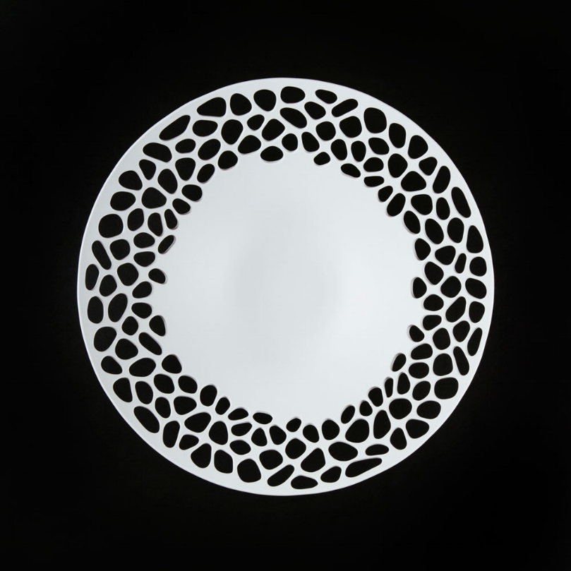 Voronoi_Studio-Levien_AB_023-for-web.jpg