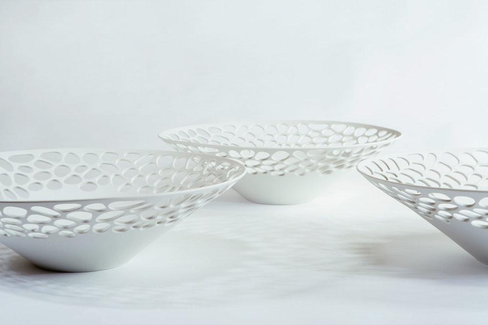 Voronoi_Studio-Levien_AB_073-for-web.jpg