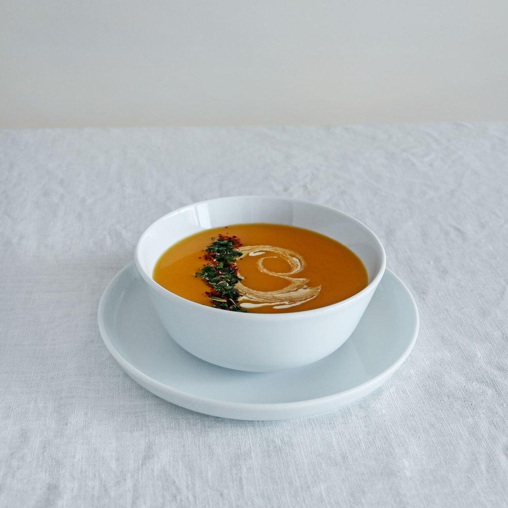 soup00.jpg