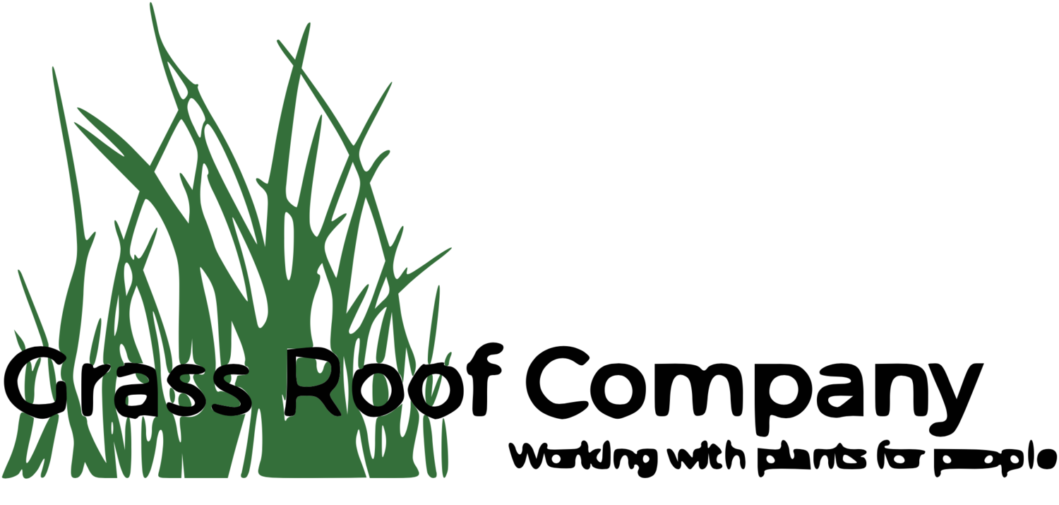 Grass Roof Company