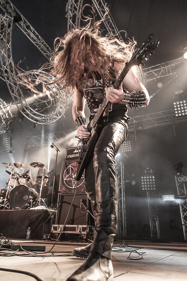 destroyer666_hellfest2014_16.jpg