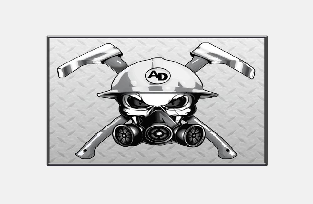 Logo Only_Grey BG v004.png