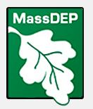MA_DEP.png