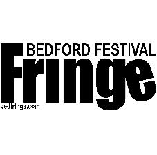 Bedford Fringe.png