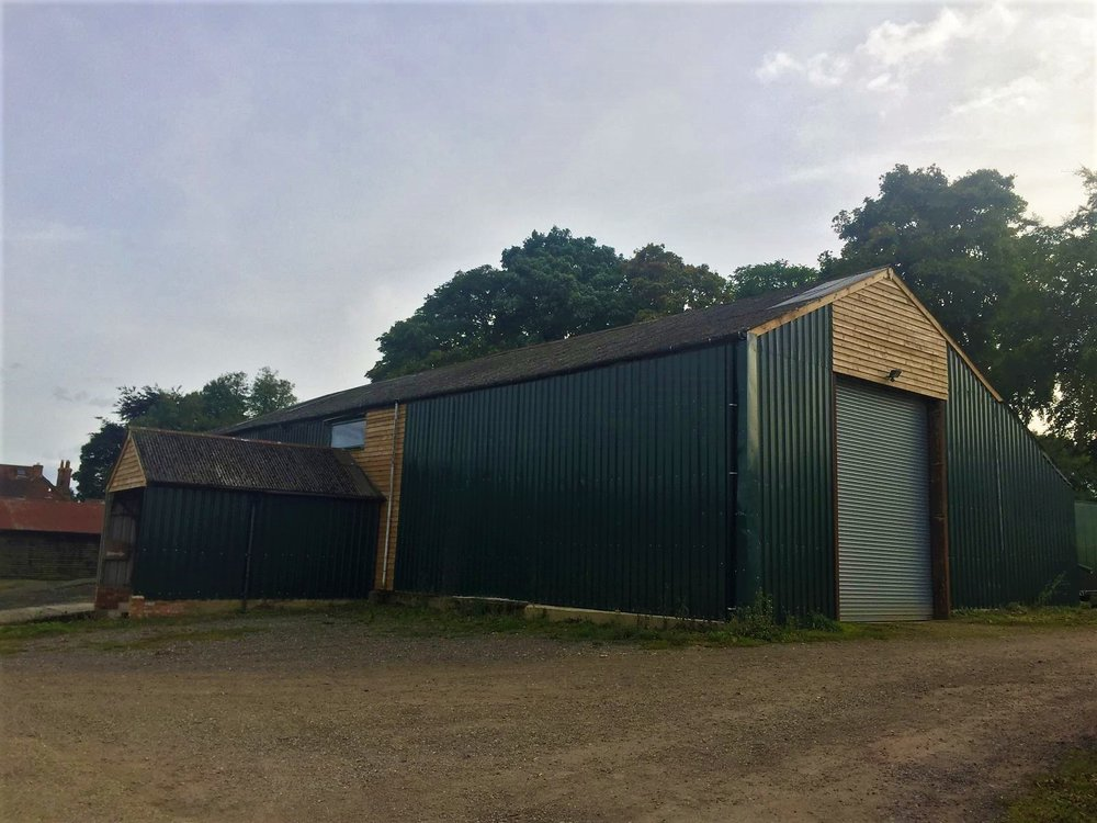 Workshop Exterior TIN SHED 1.jpg