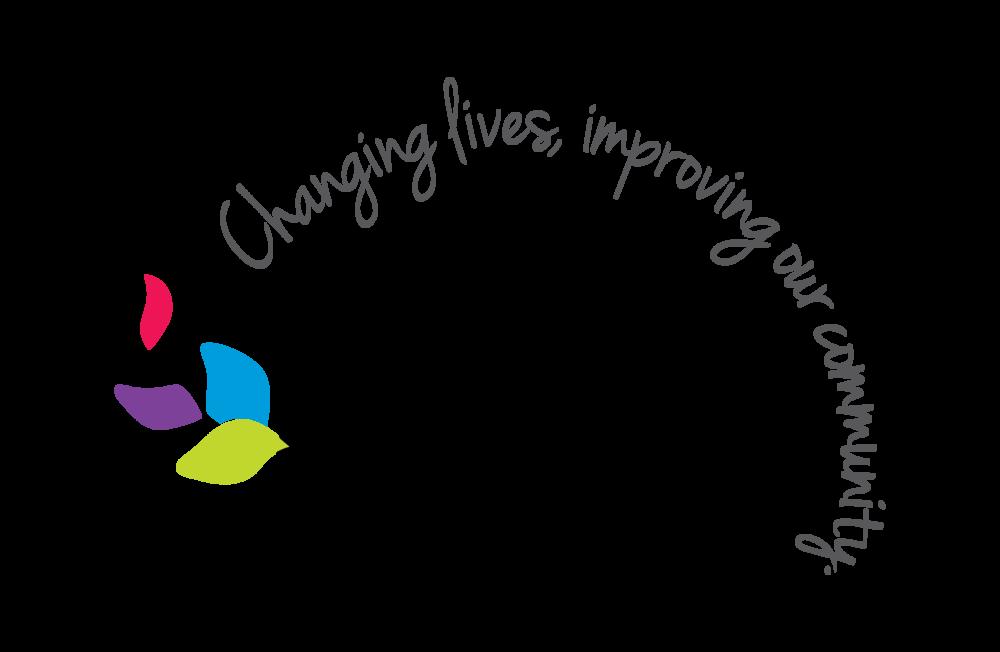 CEO-logo-taglines.png