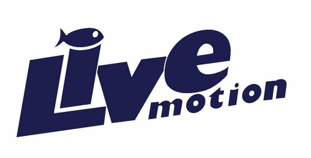 Live Motion Logo.jpg