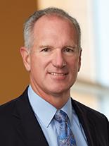 Roger Schrum