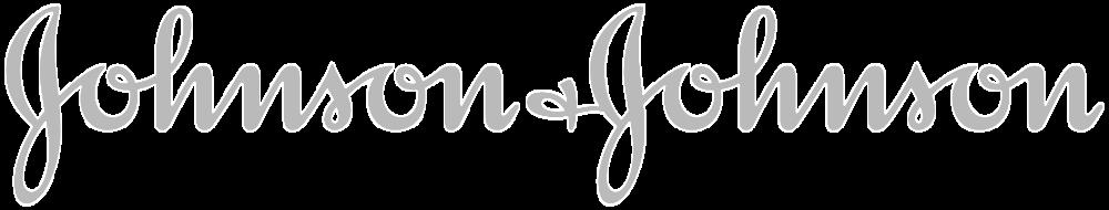 LogoJnJGrey.png