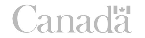 LogoCanadaGrey.png