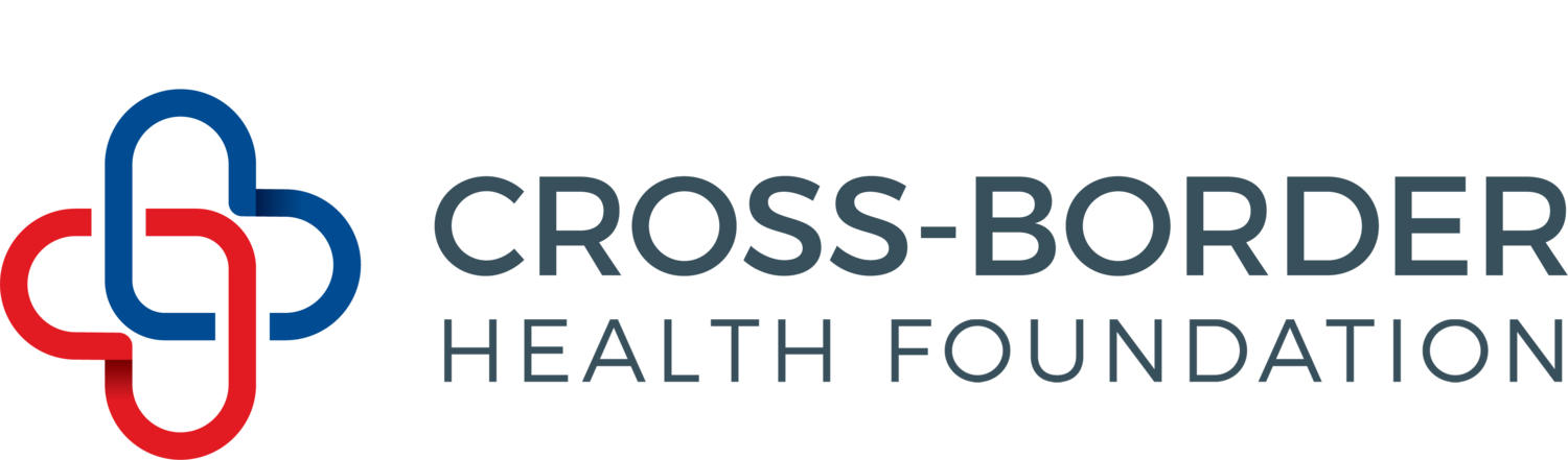 Cross Border Health Foundation