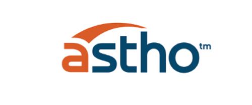 asthologo.png