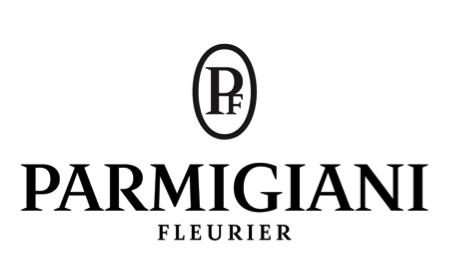 parmigiani.png