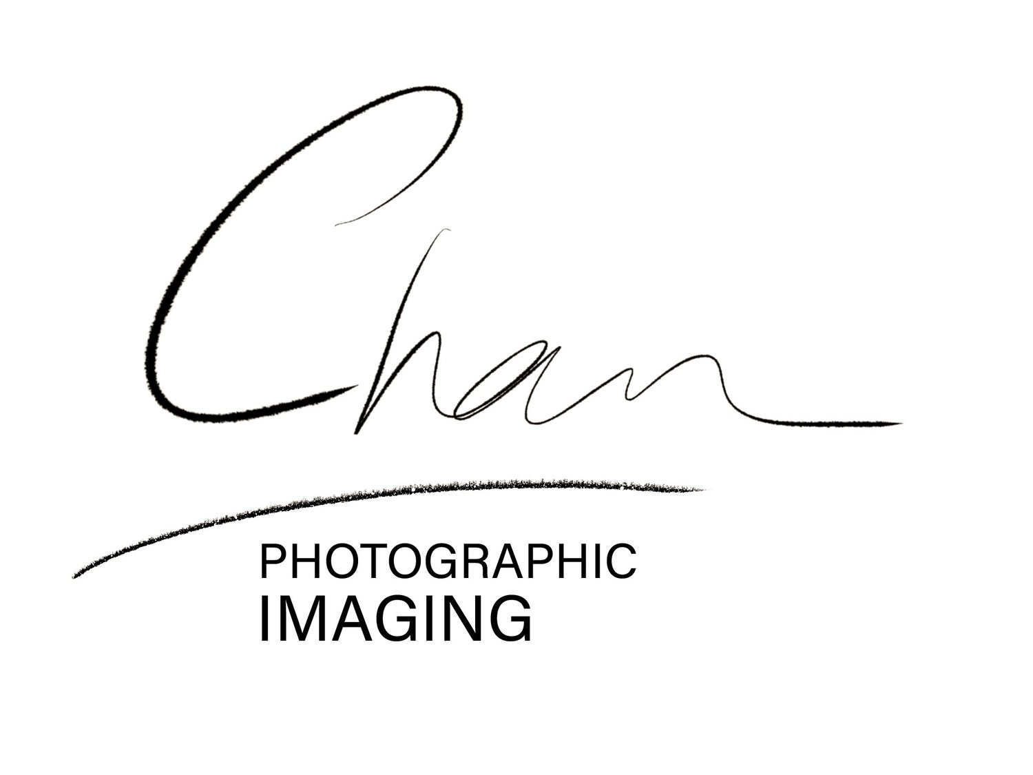 Chan Photographic Imaging