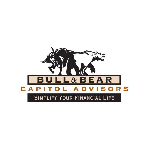BullAndBear.jpg