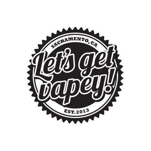 Let's Get Vapey, version 2