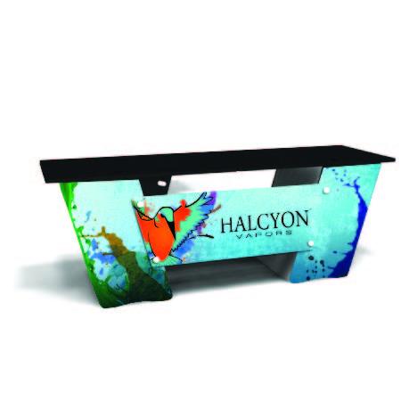 06_Halcyon-ECC_Mockup.r1_Page_6.jpg