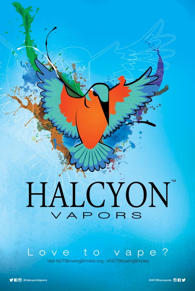 Halcyon_669x1000.jpg