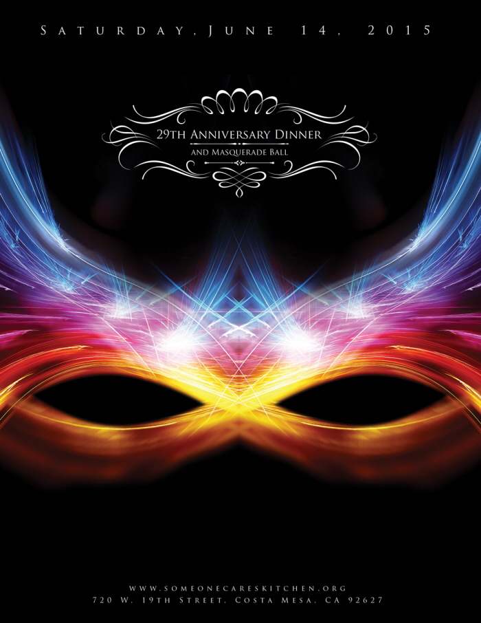 Masquerade-700x906.jpg