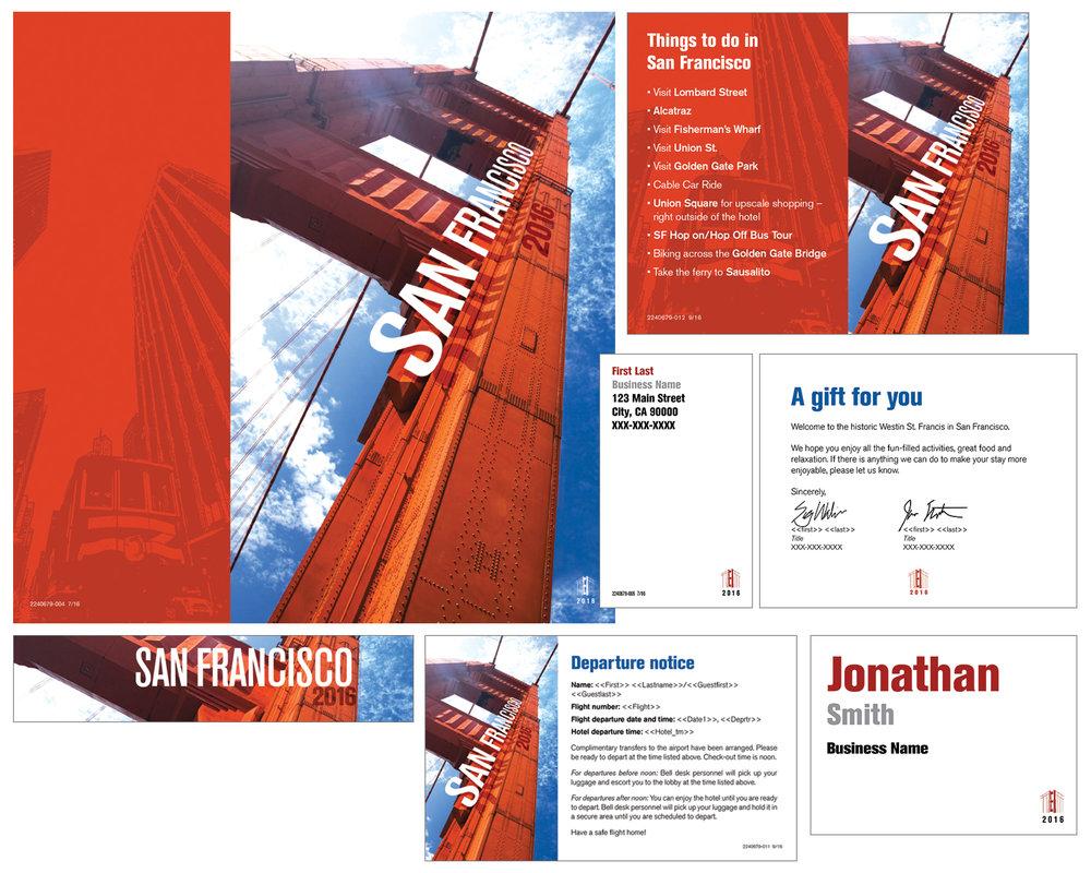 san-fran-collage.jpg