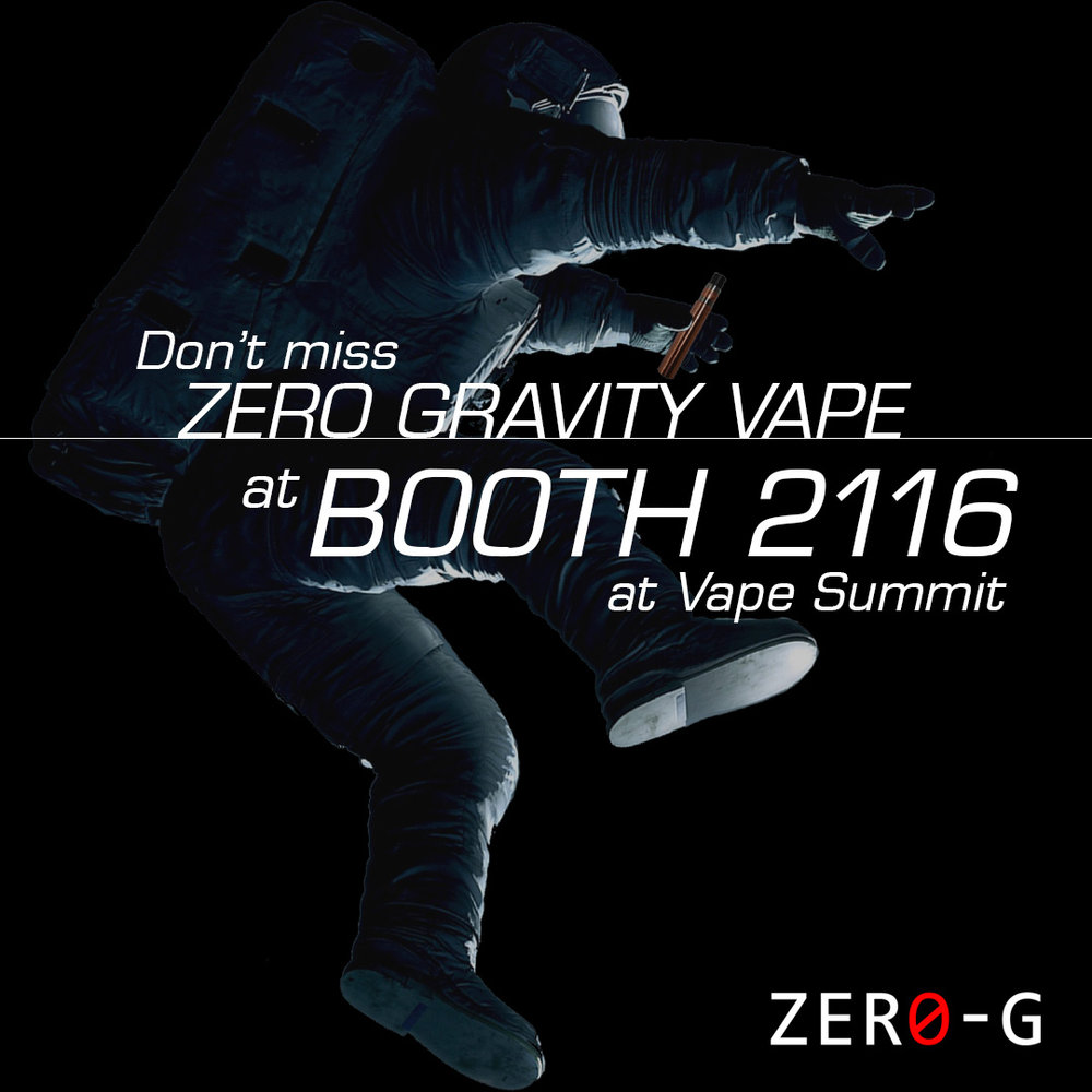 zerog_summit_ig-SM.jpg