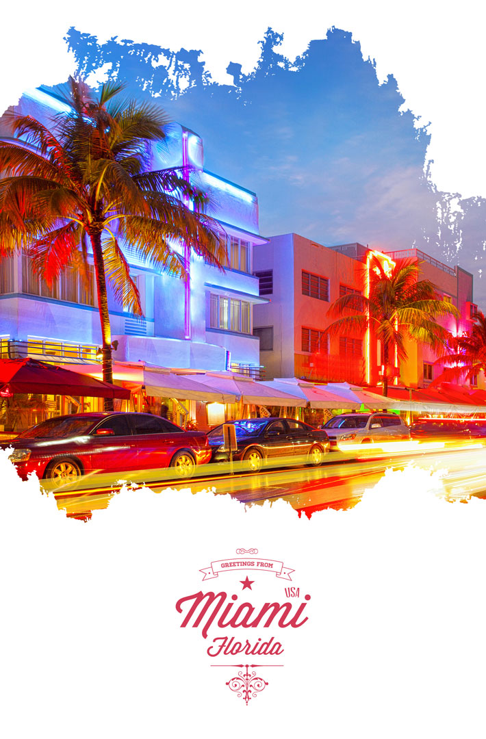 Miami3-710x1080-SM.jpg